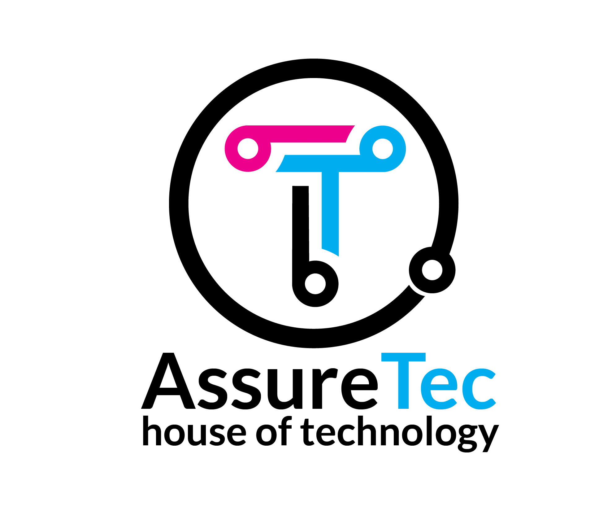 Assuretec (T) limited